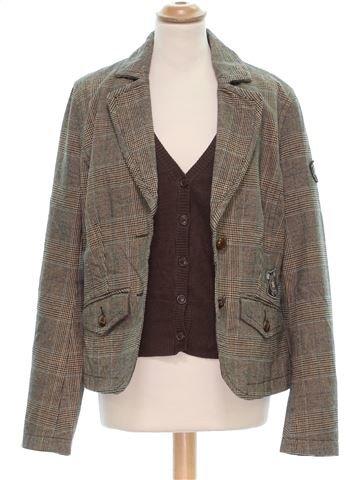 Veste de tailleur, Blazer femme EDC L hiver #1431852_1