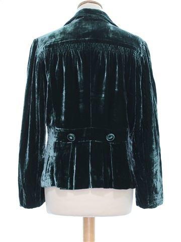 Veste femme MANGO 42 (L - T2) hiver #1431877_1