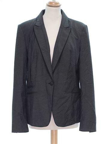 Veste de tailleur, Blazer femme NEXT 44 (L - T3) hiver #1432009_1