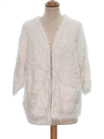Gilet femme H&M M hiver #1432374_1