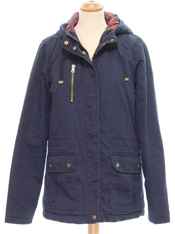 Jacket mujer ONLY M invierno #1432646_1