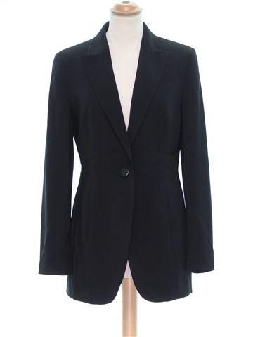 Veste de tailleur, Blazer femme MARKS & SPENCER 36 (S - T1) hiver #1432849_1