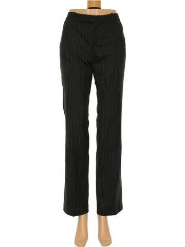 Pantalón mujer MEXX 36 (S - T1) invierno #1433532_1