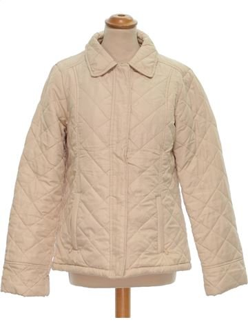 Parka, Trench femme BHS 40 (M - T2) hiver #1433710_1