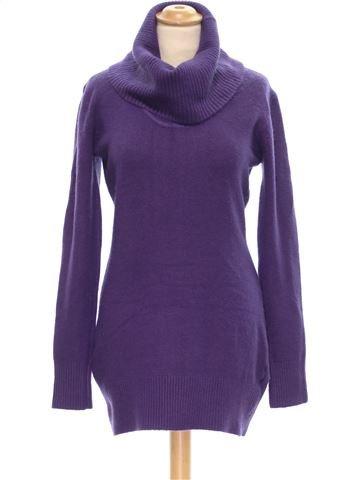 Vestido mujer SANS MARQUE S invierno #1433982_1