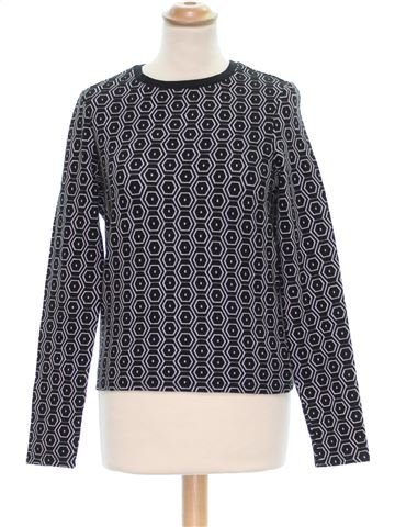 Pull, Sweat femme TOPSHOP 36 (S - T1) hiver #1434124_1