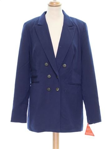 Veste de tailleur, Blazer femme V BY VERY 40 (M - T2) hiver #1434178_1