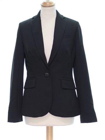 Veste de tailleur, Blazer femme MANGO 36 (S - T1) hiver #1434196_1