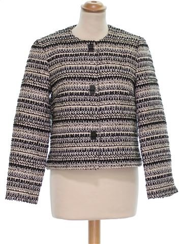 Jacket mujer H&M 38 (M - T1) invierno #1434208_1