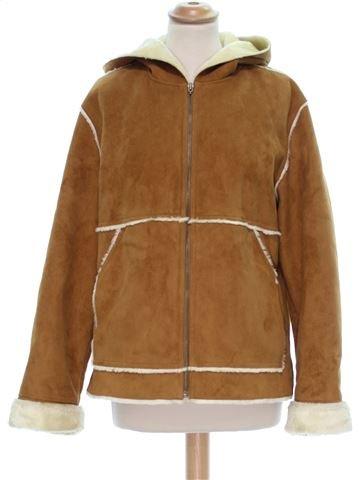 Jacket mujer SANS MARQUE 38 (M - T1) invierno #1434213_1