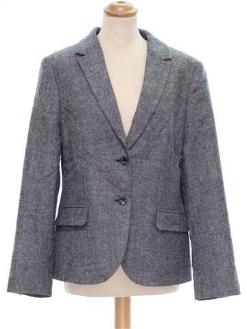Veste de tailleur, Blazer femme MORE & MORE 42 (L - T2) hiver #1434269_1
