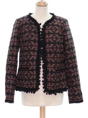 Jacket mujer MONSOON 40 (M - T2) invierno #1434291_1