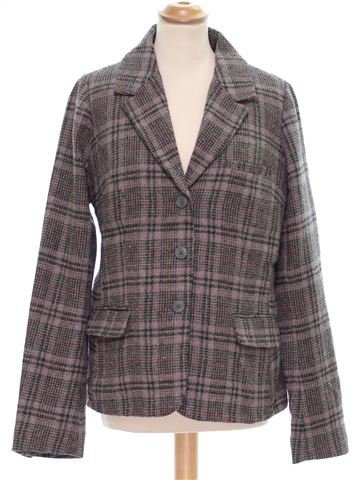 Jacket mujer FAT FACE 44 (L - T3) invierno #1434298_1