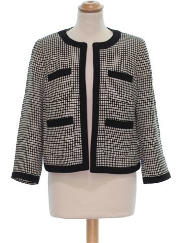 Jacket mujer M&S 40 (M - T2) invierno #1434546_1