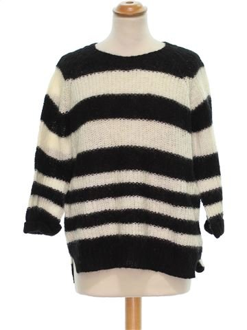 Jersey mujer TOPSHOP M invierno #1434684_1
