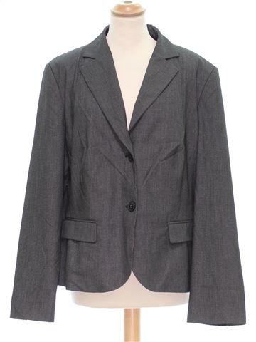 Veste de tailleur, Blazer femme S.OLIVER 44 (L - T3) hiver #1434952_1