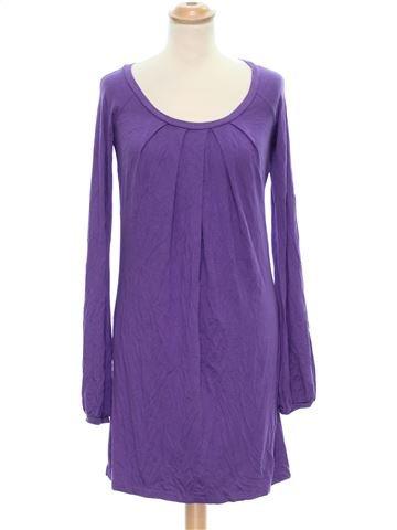 Robe femme BENETTON XS hiver #1434962_1