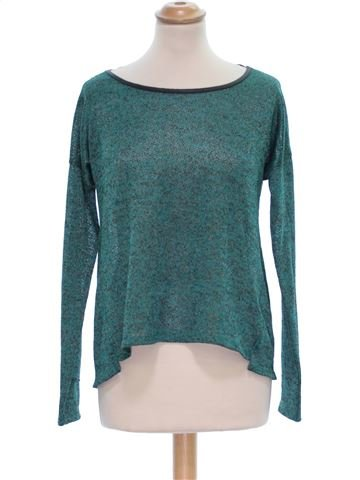 Jersey mujer PRIMARK 36 (S - T1) invierno #1435230_1