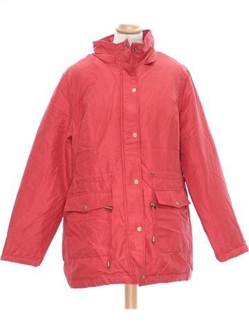 Jacket mujer SANS MARQUE 46 (XL - T3) invierno #1435371_1