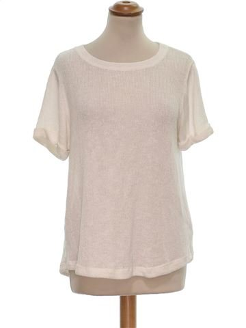Jersey mujer FOREVER 21 M verano #1435772_1