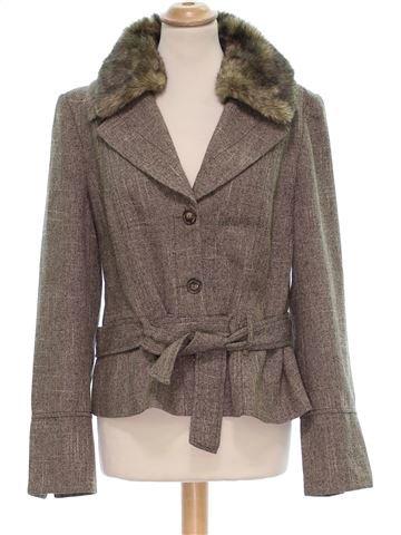 Veste femme PRINCIPLES 44 (L - T3) hiver #1435835_1