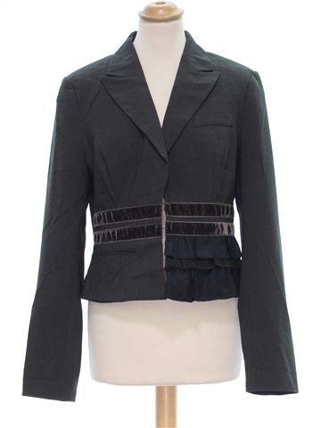 Jacket mujer SANDWICH 38 (M - T1) invierno #1435942_1