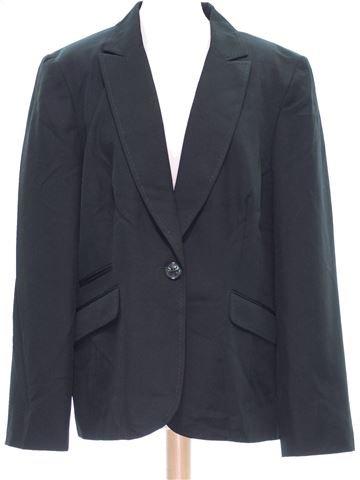 Veste de tailleur, Blazer femme BHS 46 (XL - T3) hiver #1435964_1