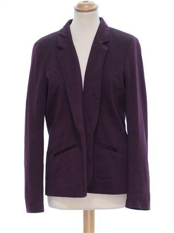 Veste de tailleur, Blazer femme OASIS 40 (M - T2) hiver #1436141_1