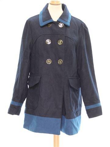 Manteau femme NEW LOOK 44 (L - T3) hiver #1436408_1
