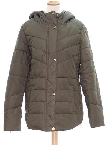 Abrigo mujer JANINA 40 (M - T2) invierno #1436411_1
