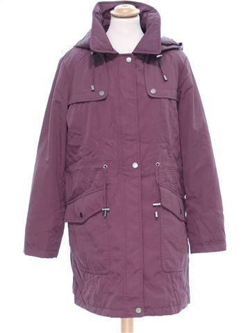 Manteau femme MARKS & SPENCER M hiver #1437168_1