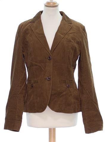 Veste de tailleur, Blazer femme S.OLIVER 38 (M - T1) hiver #1437210_1