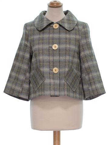 Veste de tailleur, Blazer femme ORSAY 38 (M - T1) hiver #1437509_1