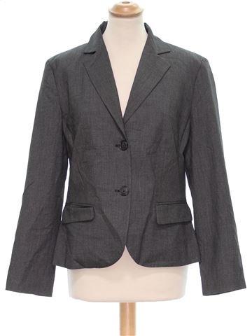Veste de tailleur, Blazer femme S.OLIVER 38 (M - T1) hiver #1438140_1