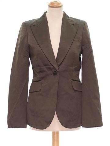 Veste de tailleur, Blazer femme ZARA 36 (S - T1) hiver #1438150_1