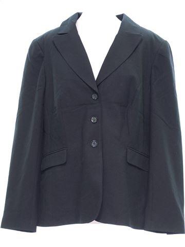 Blazer mujer CHARLES VÖGELE 46 (XL - T3) invierno #1438211_1
