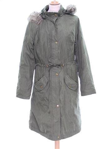 Abrigo mujer MARKS & SPENCER M invierno #1439577_1