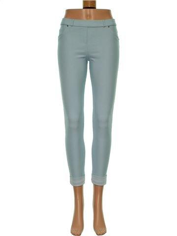 Legging mujer SELECT 40 (M - T2) verano #1439857_1