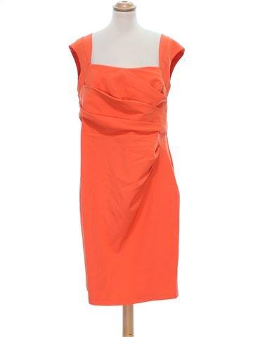 Vestido de noche mujer LIPSY 46 (XL - T3) verano #1440058_1
