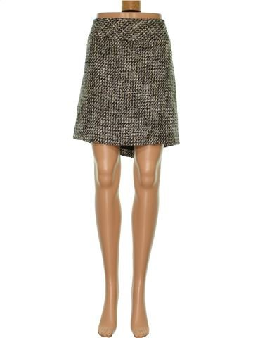 Jupe femme THE LIMITED 40 (M - T2) hiver #1440149_1