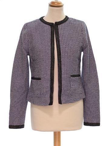 Jacket mujer ORSAY 36 (S - T1) invierno #1440304_1