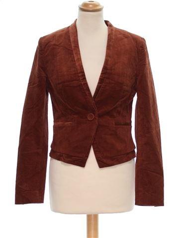 Veste de tailleur, Blazer femme H&M 36 (S - T1) hiver #1440375_1
