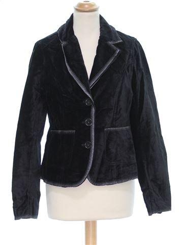 Veste de tailleur, Blazer femme BODEN 38 (M - T1) hiver #1440757_1
