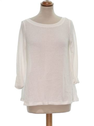 Pull, Sweat femme RIVER ISLAND 36 (S - T1) hiver #1440969_1