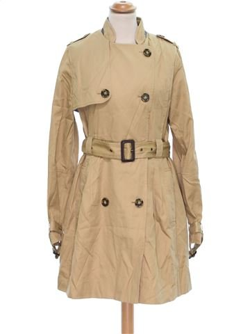 Parka, Trench mujer H&M 40 (M - T2) verano #1440977_1