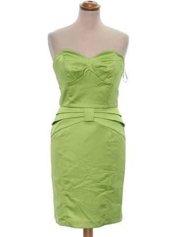 Vestido de noche mujer JANE NORMAN 36 (S - T1) invierno #1441365_1