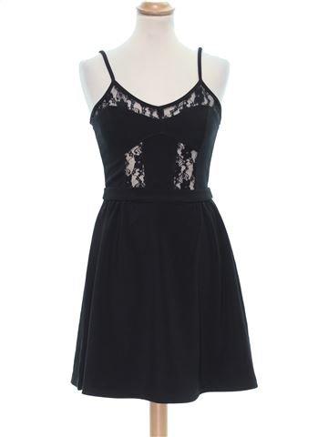 Vestido de noche mujer MISS SELFRIDGE 34 (S - T1) invierno #1442797_1