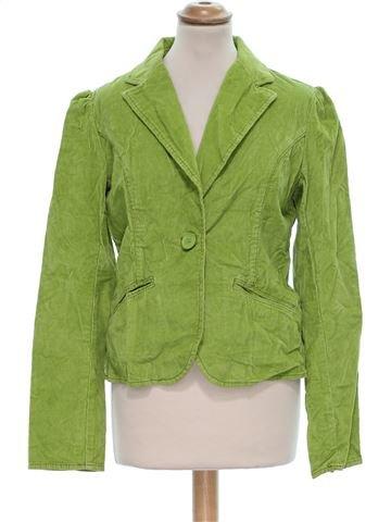 Veste de tailleur, Blazer femme GAP 36 (S - T1) hiver #1442854_1