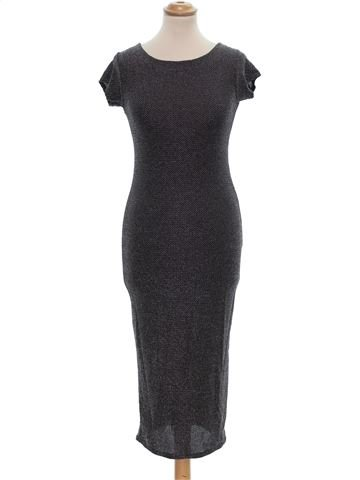 Vestido de noche mujer CAMEO ROSE S invierno #1442941_1