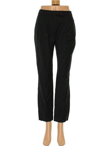Pantalon femme M&S 36 (S - T1) hiver #1443026_1